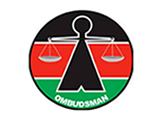 IPOA WINS THE INSTITUTIONAL HUDUMA OMBUDSMAN AWARD 2017