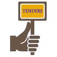 TENDER INVITATION NOTICE